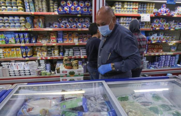 دعْم المواد الغذائية حلّ قد يكون على حساب النوعية