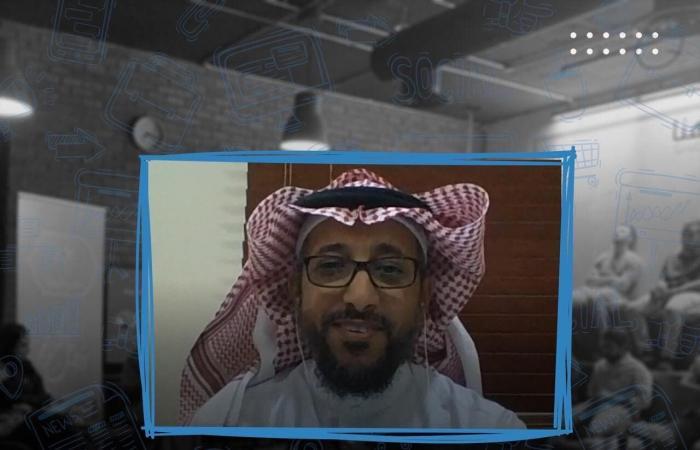 السعودية | مجموعة سعودية تطلق مبادرات تطوعية لمواجهة كورونا