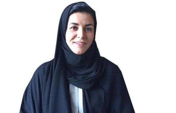 السعودية   سمية السليمان: فنون العمارة والتصميم من تجليات الثقافة