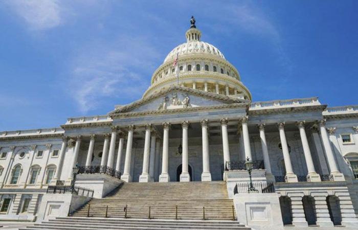 واشنطن تدعو إلى إصلاحات شفافة تعيد الثقة بلبنان