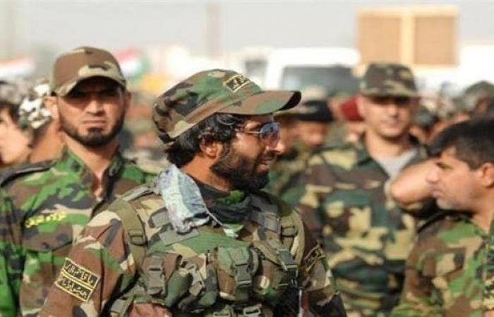 سوريا | إيران تواصل التمدد.. خارطة بمواقع التشيع في جنوب سوريا