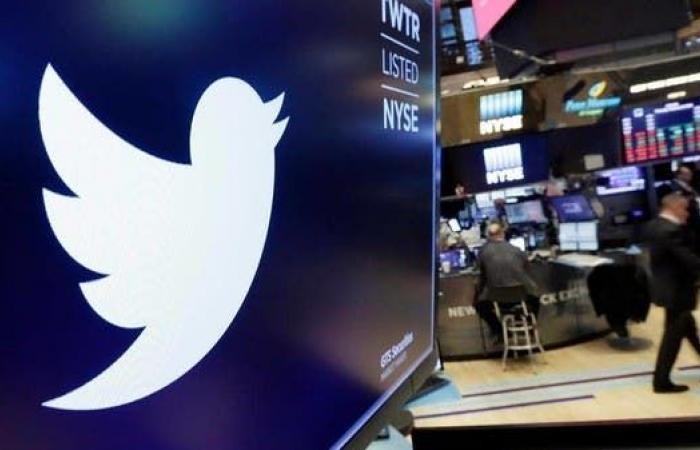 تويتر تعاقب من يرد بلغة مسيئة!