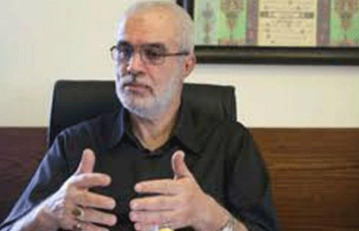 موظفو بلدية حارة حريك استنكروا التهجم على رئيس البلدية