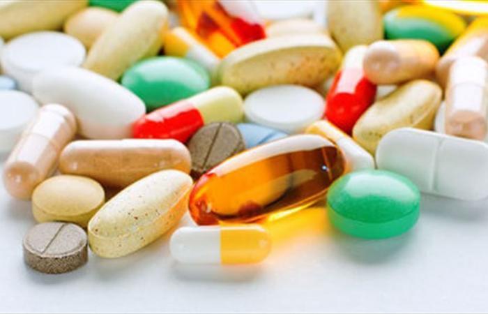 هل تفيد الفيتامينات في الوقاية من فيروس كورونا؟