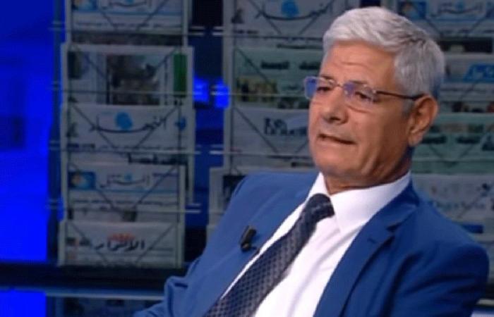 بكر الحجيري لـ «الأنباء»: الجرة انكسرت نهائياً بين الحريري وباسيل