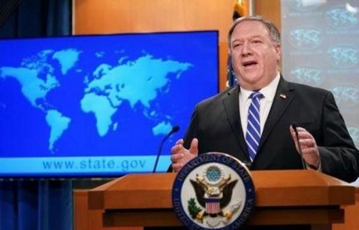 الولايات المتحدة تسمح للعراق باستيراد الكهرباء من إيران 120 يوما أخرى