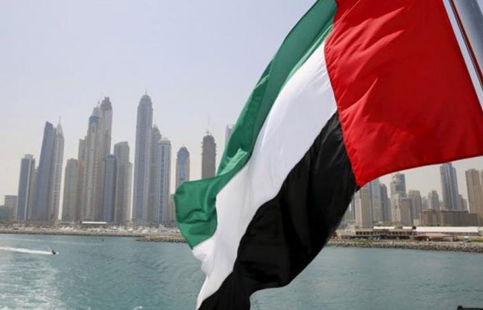 """سفارة الامارات تستكمل المرحلة الثانية من مبادرة """"إفطار صائم"""""""