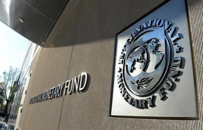 صندوق النقد الدولي يركز على الاصلاحات ومحادثات مع لبنان الاسبوع المقبل