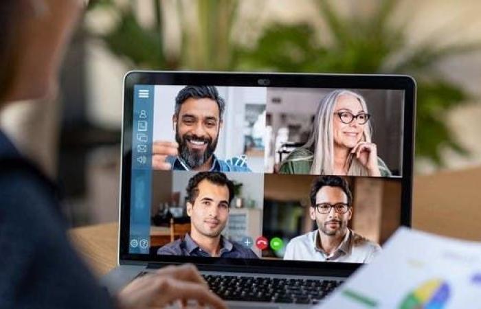 كيف يمكنك تأمين مكالمات الفيديو الخاصة بك؟