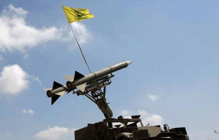 هل تواجه إسرائيل… «حزب الله» في ظل «كورونا»؟