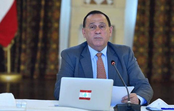 حب الله: استثمروا في صناعة لبنان