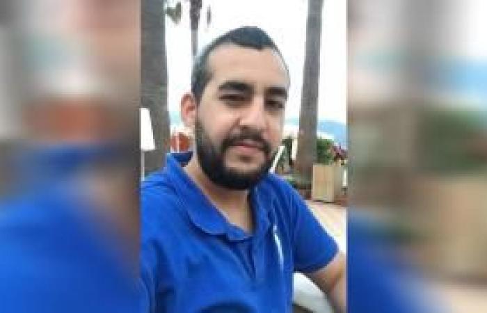 فلسطين | النائب جبارين يطالب بالتحقيق في قتل حراس مستشفى تل هشومير الشاب يونس