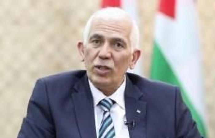 فلسطين | حميد: سنُجري فحوصات للعمال والمواطنين العائدين من الداخل ضمن الإجراءات الاحترازية