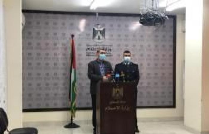 فلسطين   غزة: الإعلان عن تخفيض رسوم ترخيص السيارات بسبب جائحة كورونا
