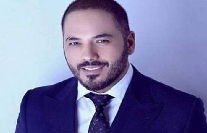 رامي عياش يسحق أحمد السقا في الرماية