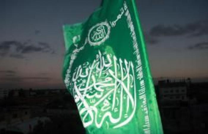 فلسطين | حماس تعتذر عن حضور اجتماع القيادة في رام الله السبت المقبل