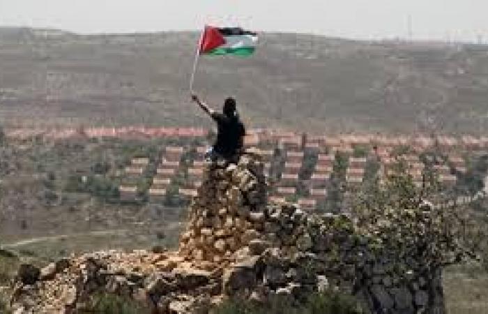 فلسطين | مسؤولون أميركيون: لا يوجد جدول زمني محدد لضم إسرائيل أجزاء من الضفة