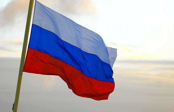 السفارة الروسية: الكلام عن تدخلنا في الشؤون اللبنانية غير صحيح
