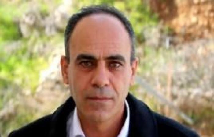 فلسطين | الاحتلال يجدد الاعتقال الاداري للاسير هاني جعارة