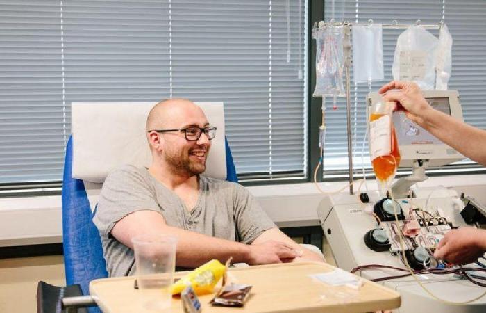 """روسيا تعلن نتائج مبشّرة لتجارب على عقار لعلاج """"كورونا"""""""