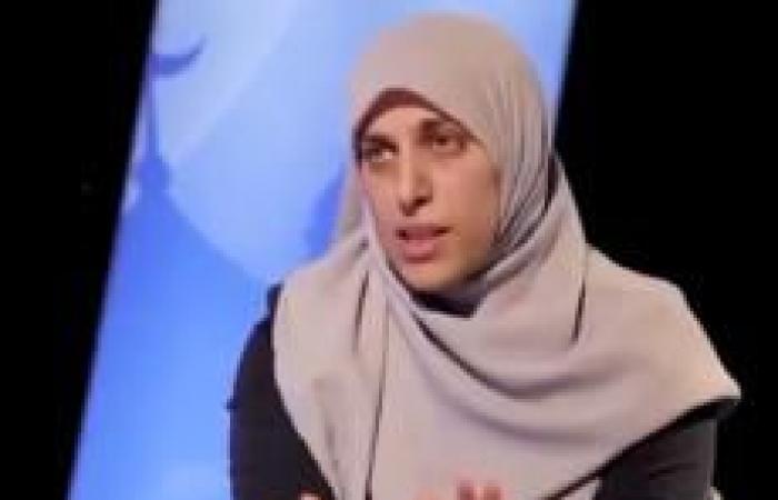 فلسطين | عقد جلسة محاكمة آية الخطيب اليوم في حيفا