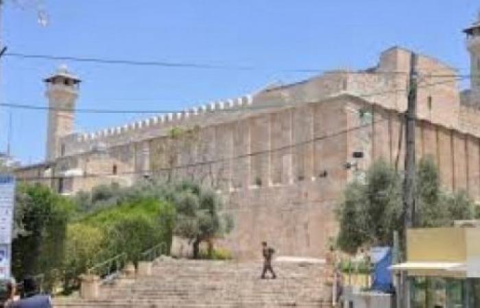 فلسطين   الكورونا يضرب جنوب الخليل والحكومة الفلسطينية تتحرّك بسرعة