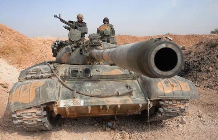 سوريا | مقاطعة روسية - صينية لاجتماع مجلس الأمن حول سوريا