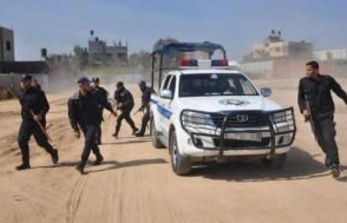 فلسطين   الشعبية تستنكر اعتداء قوة شرطية بغزة على مواطنين وتطالب بلجنة تحقيق