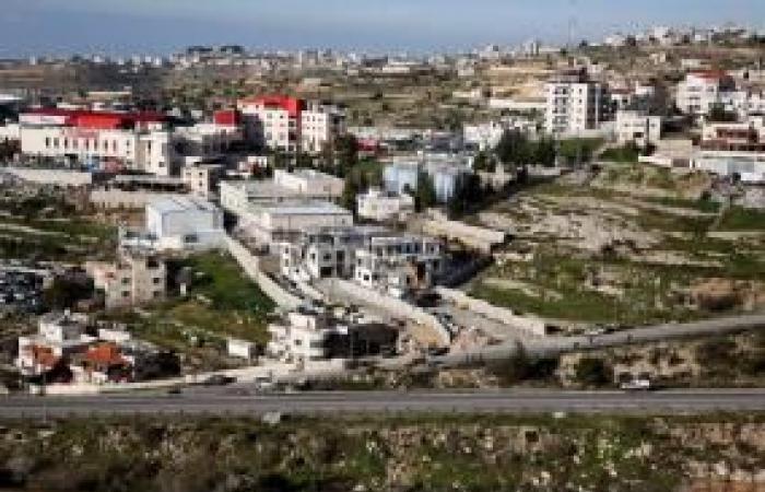 فلسطين | خبراء أمنيون إسرائيليون: مخطط الضم سيؤدي لانعدام استقرار المنطقة