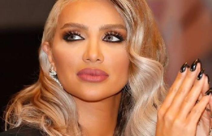 مايا دياب تُعلّق على خبر زواج فارس كرم.. ماذا قالت؟