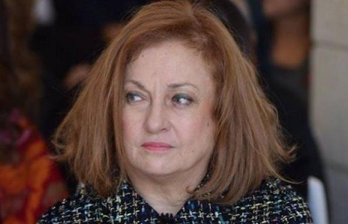 القاضية عون تبقي أورور الفغالي موقوفة رغم قبول طلب إخلاء سبيلها