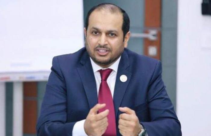 سفير الامارات: الصلاة من أجل الإنسانية والسلام رسالة ملهمة للتلاقي