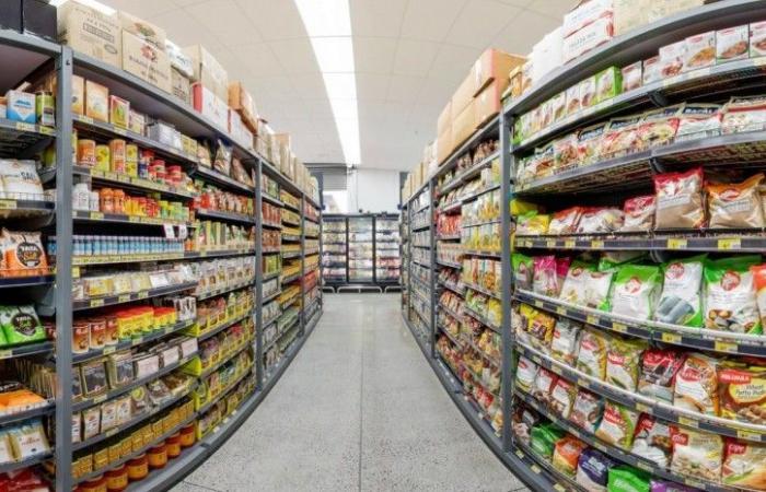 الخطر الغذائي يقترب... نقابة مستوردي المواد ترفع الصوت!
