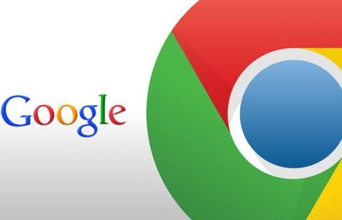 جوجل ستحجب الإعلانات التي تستنزف موارد هاتفك عبر كروم