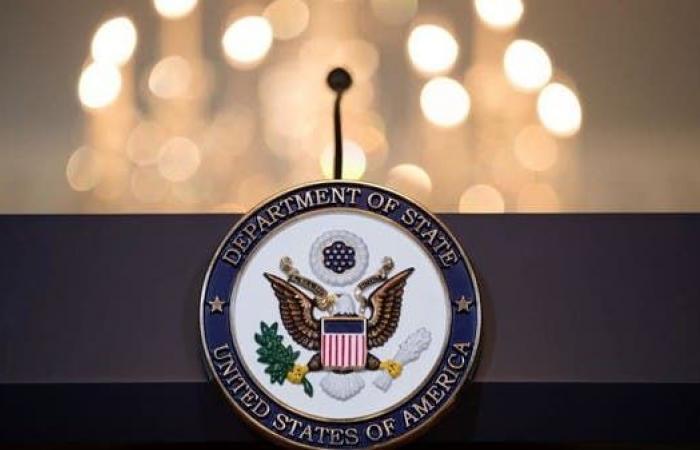إيران   أميركا تحذر من التحايل على عقوبات إيران وسوريا