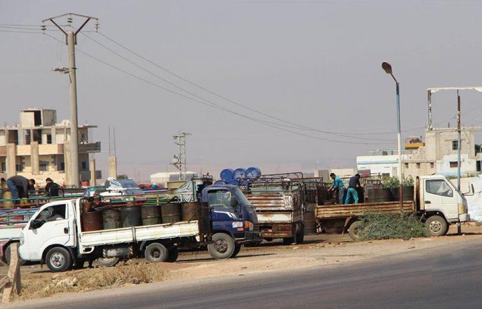 الحدود اللبنانية محور مواجهة «بلا حدود» مع المجتمع الدولي؟