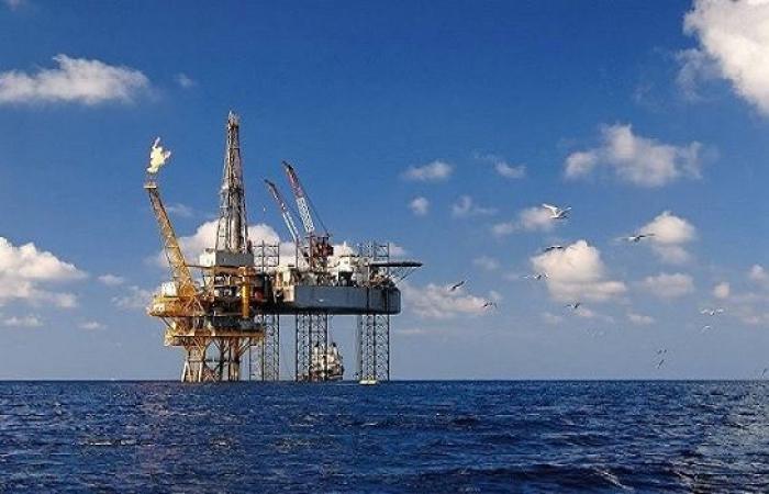 أسعار النفط الى ارتفاع