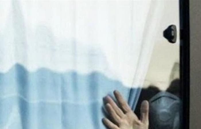 تحذير عالمي: أزمة كورونا تعبث بالصحة العقلية للبشر