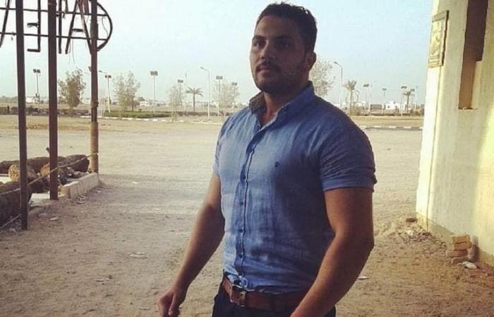 مصر | الفاجعة تتوالى.. والد المصري الذي استهان بكورونا يتوفى