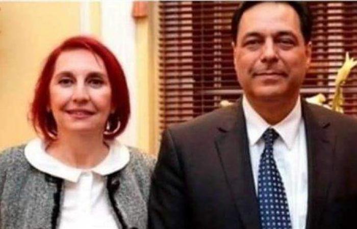 بعد تصريح عقيلة دياب.. رئاسة الحكومة توضح