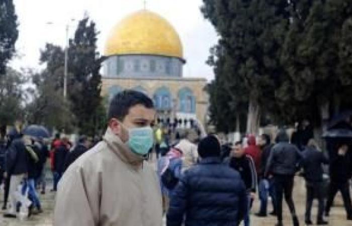 فلسطين | وزيرة الصحة: 6 إصابات جديدة بفيروس كورونا بالقدس و5 حالات شفاء