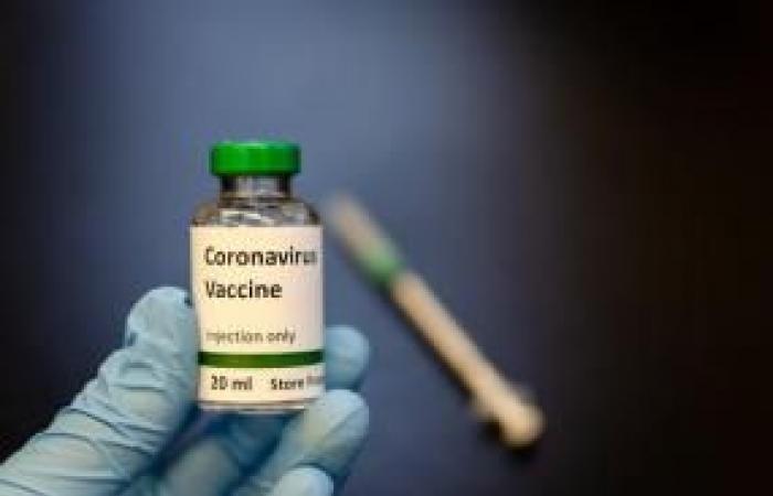 فلسطين | إسرائيل تطلب تسجيل براءة اختراع لمضاد لقاح ضد فيروس كورونا