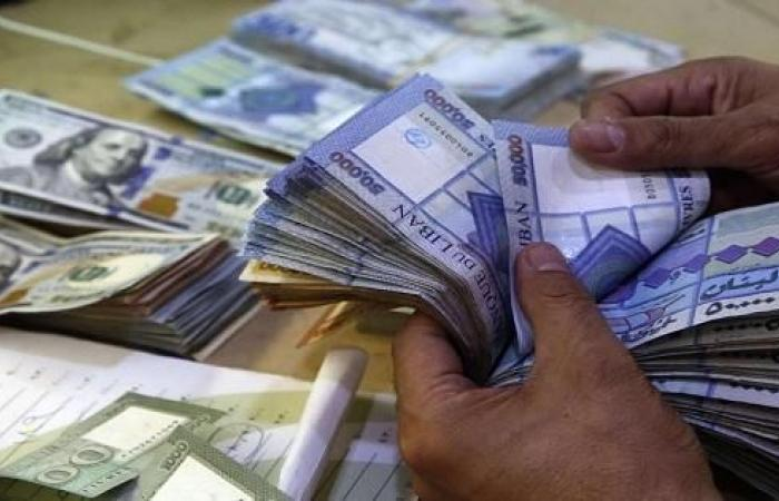 التمويل الدولي: الناتج اللبناني سيتراجع الى 33 مليار دولار في 2020