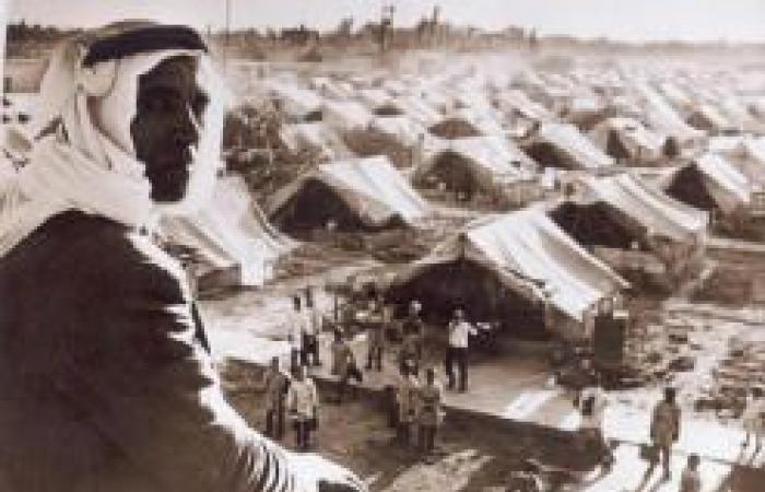 فلسطين | الذكرى الـ72 للنكبة: لن ننسى، والوحدة أول الطريق لإفشال سياسات الاحتلال التصفوية