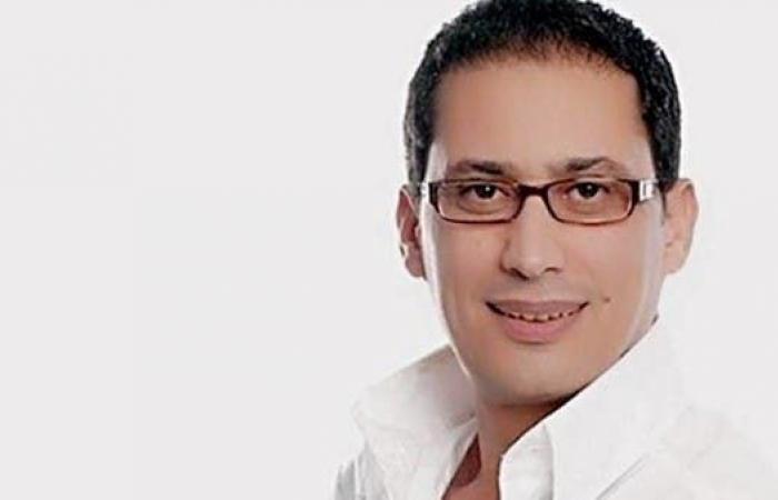 بعد 13 عاماً.. أحمد عيد لإدوارد: لو زعلان مني حقك عليّ