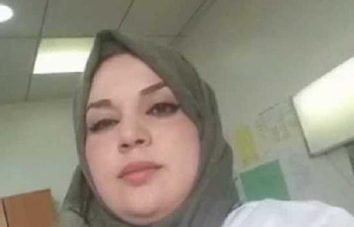 قصتها أبكت الجزائريين.. ضجة بعد وفاة طبيبة حامل بكورونا