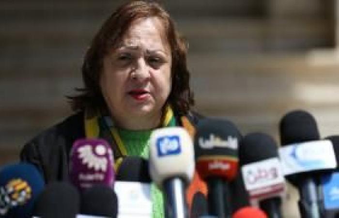 فلسطين   تسجيل إصابة جديدة بفيروس كورونا في بيت أولا بالخليل