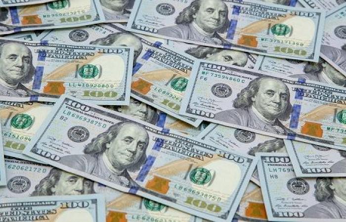 الدولار إلى إنخفاض... هل لامس الـ3000؟