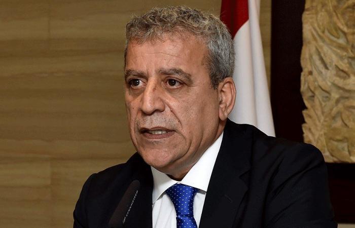 بزي: الشعب يريد عدالة تقتص من السارقين