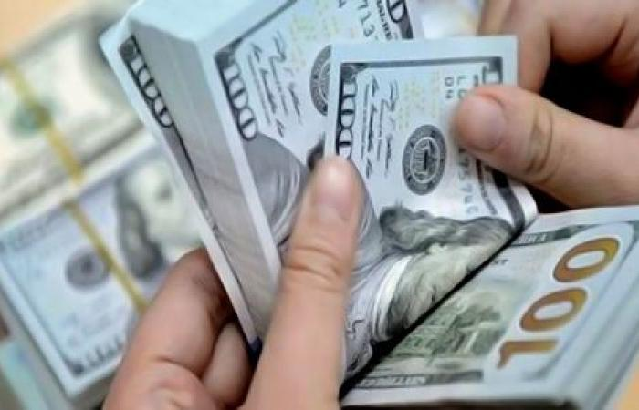 مصرف لبنان والقضاء يحاولان محاصرة المضاربات بسعر الدولار